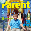 Athens-Oconee Parent Magazine