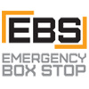 Emergency Box Stop